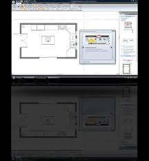 House Floor Plans Software Free Download Easy To Use Floor Plan Drawing Software