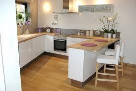 plans de cuisines ouvertes plan cuisine ouverte cette cuisine ouverte laque blanche