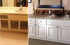 Kitchen Cabinets Replacement Doors And Drawers Replace Cabinet Door Amazing Of Kitchen Cabinet Doors Replacement