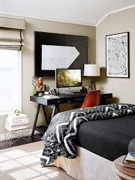 Guest Bedroom Pictures - best 25 bedroom workspace ideas on pinterest desks desk space