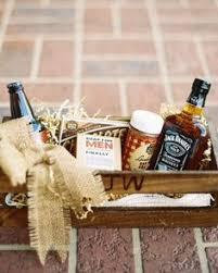 Nashville Gift Baskets Gluten Free Basket Great Gift Ideas Pinterest Gluten Free