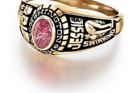simple class rings images Class rings 2017 fresh 29 best college class ring inspiration jpg