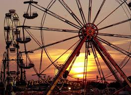 the best state fairs in the us insider