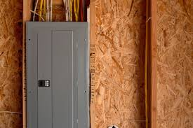 how to build a solid wood door mdf baseboard install it or avoid it