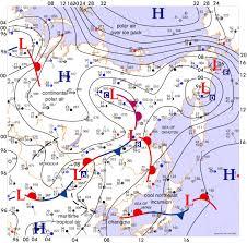 Oymyakon Map Forecast Center September October 2009 Weather Graphics
