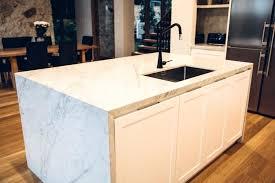 marble kitchen islands marble kitchen island marble kitchen marble top kitchen island for