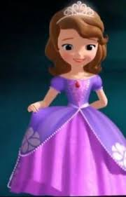 sofia the dress sofia the with the amulet sofia s new look wattpad