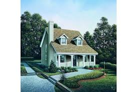 small cape cod house plans small cape cod house plans so replica houses