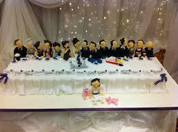 novelty wedding cakes novelty wedding cakes s cakes ni