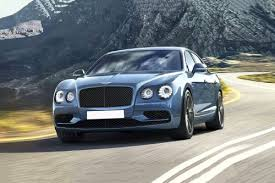 bentley flying spur exterior bentley flying spur images check interior exterior photos oto