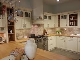 moderne landhauskche mit kochinsel moderne landhausküche weiß landhauskuche weis dan zweifarbig