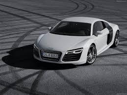 Audi R8 Top Speed - audi r8 v10 2013 pictures information u0026 specs