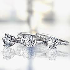 build engagement ring build a diamond ring online engagement ring education