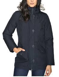 waterproof jackets for stylish travel