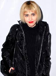 miley cyrus type haircuts miley cyrus haircuts and hairstyles 20 ideas for hair of any length