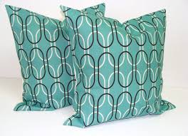 Teal Living Room Decor by 130 Best Brown And Tiffany Blue Teal Living Room Images On