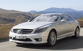 mercedes amg 2007 2007 mercedes cl550 cl600 cl63 amg drive review