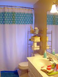 100 boy bathroom ideas kids bathroom decor pictures ideas