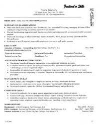 popular definition essay writers website for mba career goals