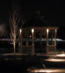 living lighting kitchener outdoor lighting landscape lighting lights 519 767 6774