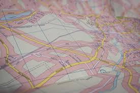 Utah County Plat Maps by Engineering