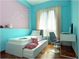 bedroom awesome grey and teal bedroom ideas pink bedroom