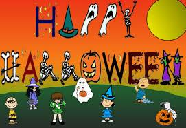 Halloween Meme - happy halloween meme 2017 funny scary halloween memes 2017