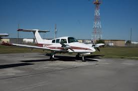 light aircraft for sale aircraft for sale orlando florida sunstate aviation