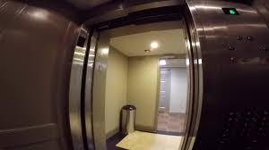elevator to another world halloween attempt 3 00am ritual creepy