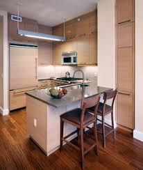 manhattan kitchen design kitchen design ideas