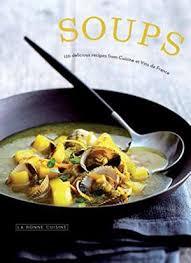 cuisine et vins cuisine et vins edition abebooks