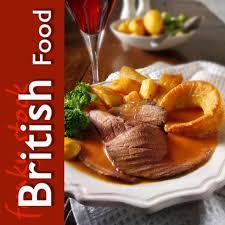 food u0026 drink in britain chestnut esl efl