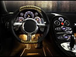 golden bugatti mansory bugatti veyron linea vincero d u0027oro 2010