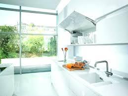 Kitchen Cabinet Hinges Blum Blum Cabinet Hinges Singapore Blum Soft Close Kitchen Cabinet