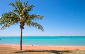 10 best winter destinations in australia