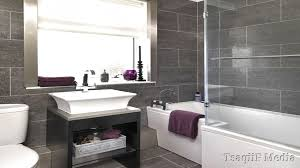 grey tiled bathroom ideas grey bathroom tiles stunning grey tile bathroom bathrooms remodeling