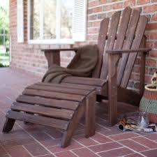 adirondack chairs hayneedle