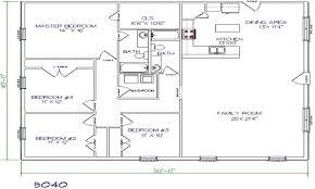floor plans yankee barn homes barn home floor plans crtable