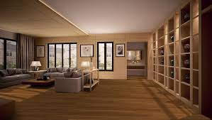 flooring for today s style ferma flooring