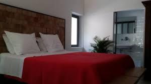 chambre d hote moustier sainte la fabrique chambre d hôtes la fabrique la maladrerie 04360
