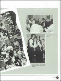 bryan high school yearbook explore 1995 bryan high school yearbook omaha ne classmates