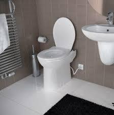 18 best upflush macerating toilets upflush toilet home depot basement ideas upflush