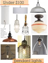 Industrial Pendant Lights For Kitchen by 20 Best Favorite Light Fixtures Images On Pinterest Light
