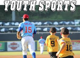 youth sports packages tennessee smokies group outings