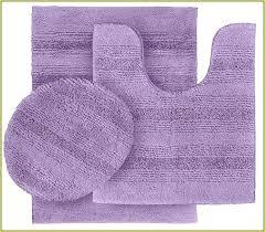 Stylish Bathroom Rugs Luxury Purple Bathroom Rug Sets And Inspired Lilac Stylish Bath