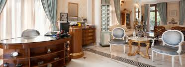 cardon appraisals u0026 estate sales home
