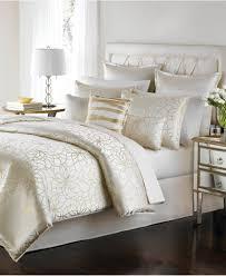 King Size Bedroom Set Sears Comforter Sets Queen Bedding King Bedrooms Bedspreads Bath And