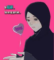 blogger muslimah hijrah yuuk blogger muslimah