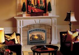 fpx 864 high output macdowells fireplaces