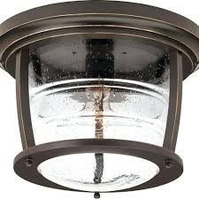 flush mount ceiling light fixtures oil rubbed bronze outdoor flush mount ceiling light signal bay oil rubbed bronze one
